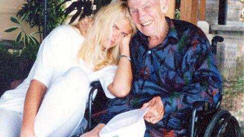 Anna Nicole Smith: l'immense fortune de son dernier mari n'ira pas à sa fille
