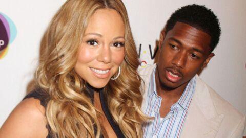 Mariah Carey et Nick Cannon seraient sur le point d'annoncer leur séparation