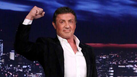 Sylvester Stallone veut Christophe Lambert, Luc Besson et Jean Reno dans Expendables 4