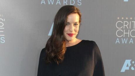 PHOTO Liv Tyler poste une photo adorable de son bébé