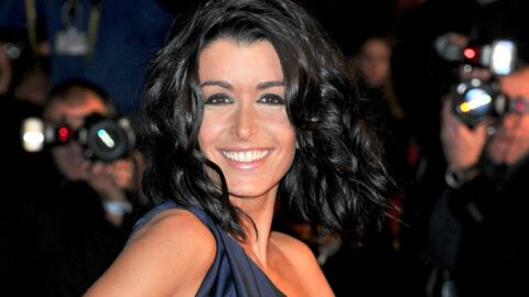 The Voice: Myriam Abel critique encore Jenifer