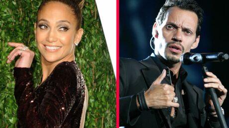 Marc Anthony: sa stratégie pour humilier Jennifer Lopez au procès
