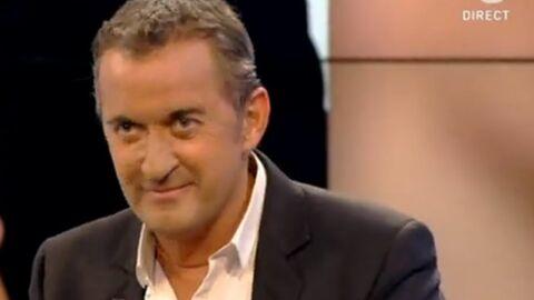 Christophe Dechavanne règle ses comptes avec Enora Malagré et Cyril Hanouna