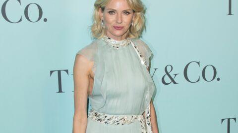 Naomi Watts intègre une série Netflix
