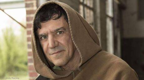 Christian Quesada (Les 12 coups de midi): les premières photos de ses débuts d'acteur dans une série