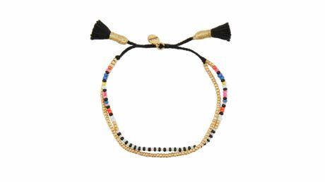 Stella & Dot: le bracelet solidaire pour sensibiliser à l'autisme