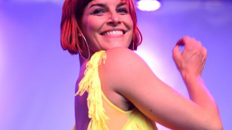 Blessée, Fauve Hautot devrait quand même participer à Danse avec les stars 5