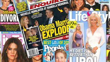 Barack a humilié Michelle…