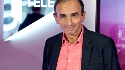 L'émission «Ça se dispute» avec Eric Zemmour déprogrammée de la chaîne iTélé