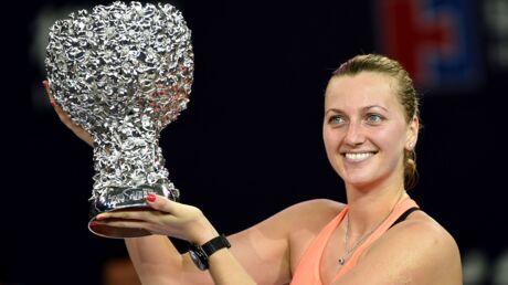 petra-kvitova-la-joueuse-de-tennis-a-recu-un-coup-de-couteau-lors-d-un-cambriolage-qui-a-mal-tourne