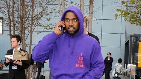 Kanye West: des dizaines de salariés de l'hôpital risquent d'être virés après son internement