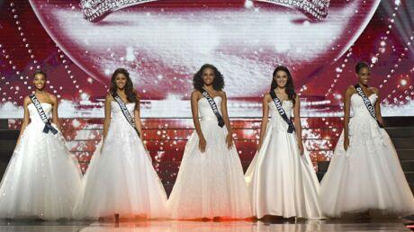 Miss France 2017: combien de voix a reçu Alicia Aylies face à ses concurrentes
