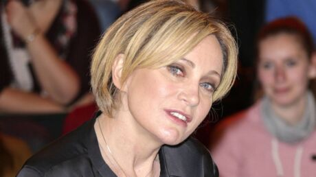 Patricia Kaas: découvrez l'acteur français qui a lancé sa carrière en finançant son premier disque
