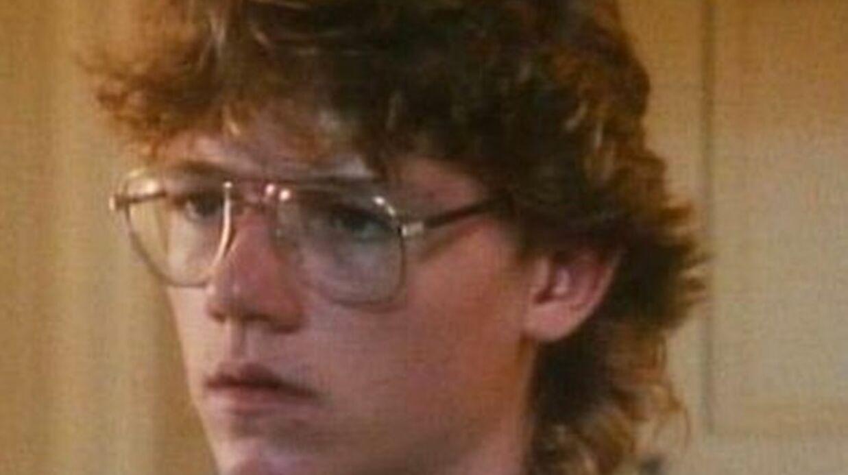 Mort de Neil Hope, star de la série Les années collège