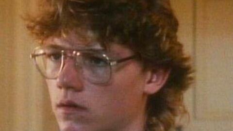 19fd9caf016 Mort de Neil Hope, star de la série Les années collège - Voici