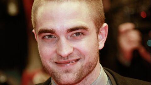 Robert Pattinson: «Je suis déjà trop vieux pour Twilight»