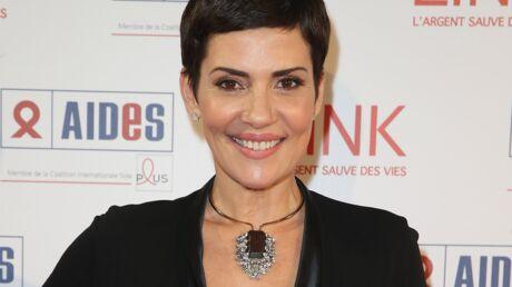 Cristina Cordula se moque du look de Kad Merad et lui propose ses services