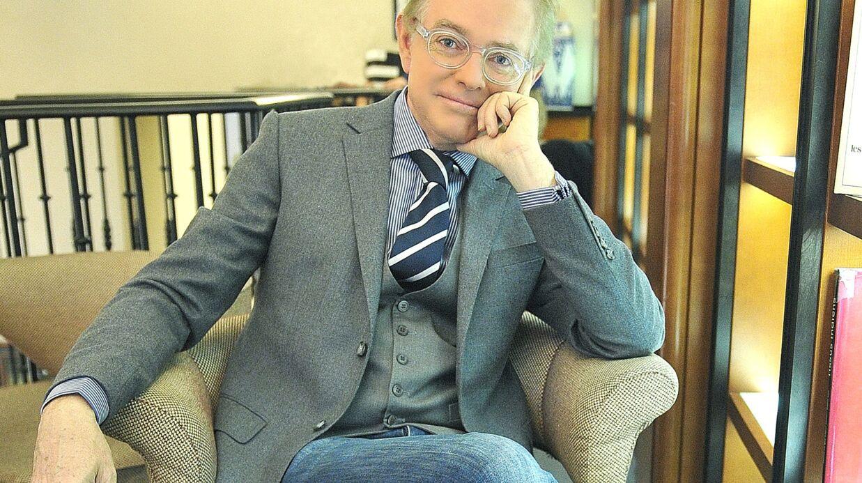Interview – Mac Lesggy explique l'origine de son pseudonyme