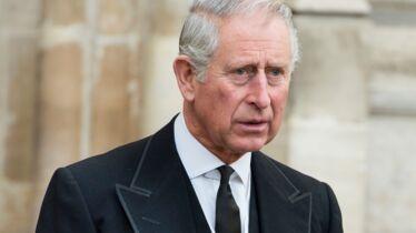 «Charles aurait pu se laisser manipuler»