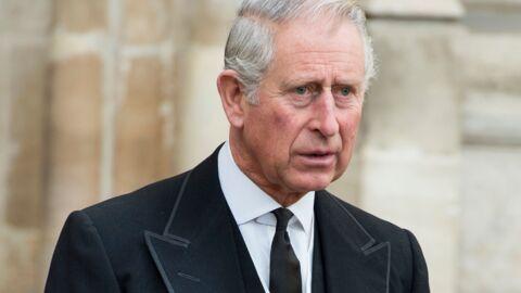 Le prince Charles trahi: un de ses conseillers a révélé les petits secrets de William et Harry