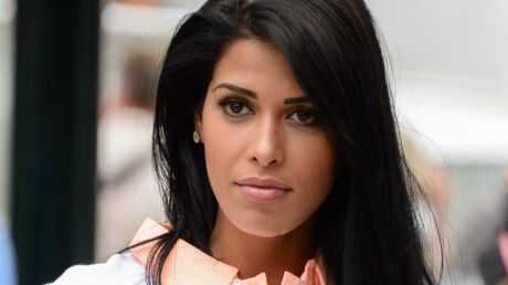 Tentative de suicide d'Ayem Nour: une lettre alarmante publiée il y a trois mois