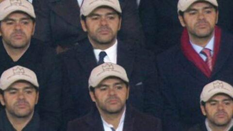 Jamel Debbouze: sa réponse pleine d'humour à un fan de foot anglais qui ne le connaît pas