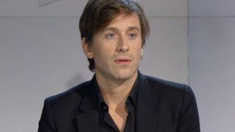 Thomas Dutronc donne des nouvelles rassurantes de sa mère, Françoise Hardy