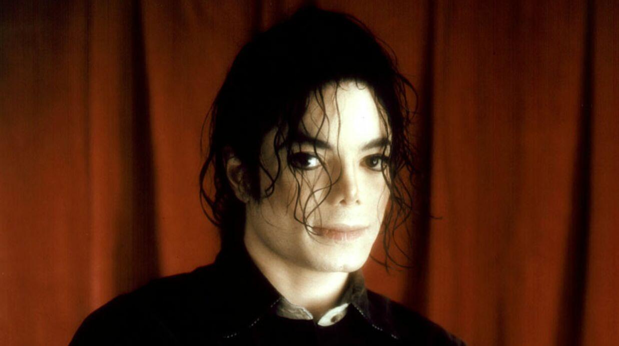 Un médium aurait recueilli une interview explosive de Michael Jackson