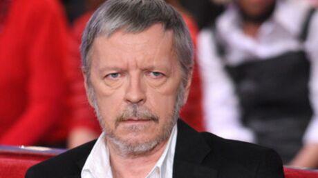 Renaud vend sa maison de Meudon 3,8 million d'euros