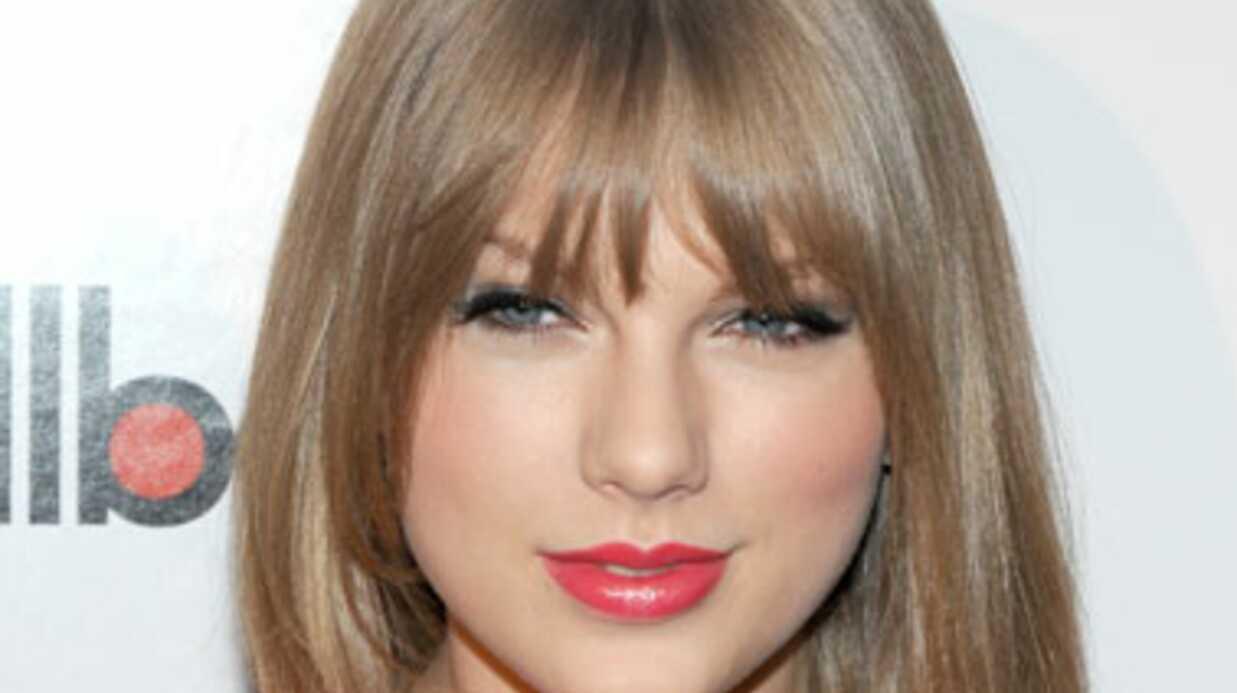 Zac Efron et Taylor Swift: leur relation attise les rumeurs