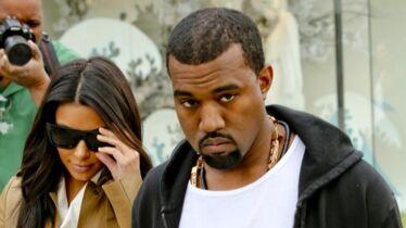 «Kanye West m'a beaucoup trompé»