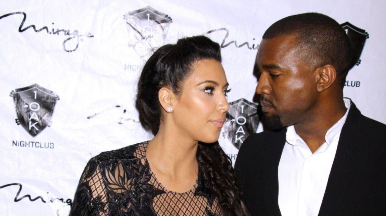 L'ex de Kanye West règle ses comptes