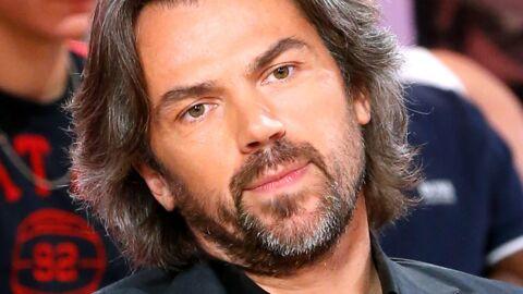 Aymeric Caron quitte On n'est pas couché et admet les tensions avec Natacha Polony