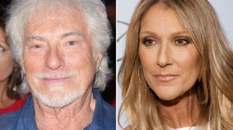 Céline Dion doit son existence à une chanson de Hugues Aufray