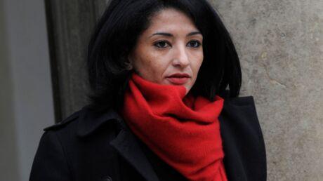 Jeannette Bougrab attaquée sur sa relation avec Charb par un membre de Charlie Hebdo