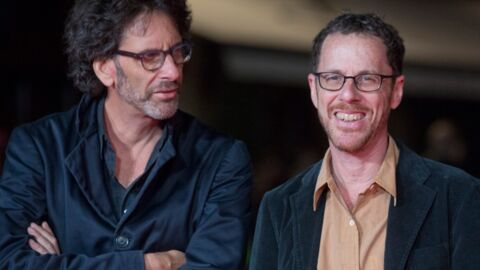 Festival de Cannes 2015: les frères Coen présideront le jury