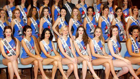 Les prétendantes à Miss Prestige National annulent un rendez-vous avec le maire pour un McDo