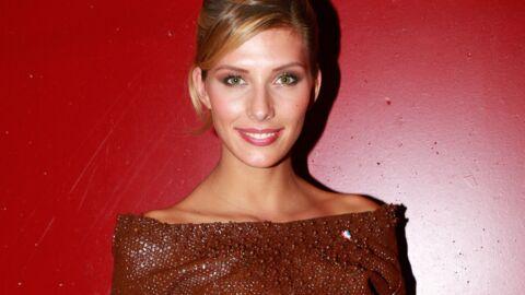 Camille Cerf: Miss France 2015 de retour à l'école