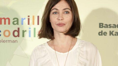 Emmanuelle Béart sans maquillage: elle est canon