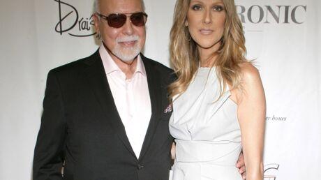 Pour soulager Céline Dion, René Angélil a tout organisé avant sa mort pour ses funérailles
