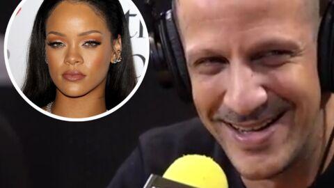 Rim K du 113 révèle avoir refusé de travailler avec Rihanna