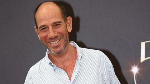 Mort de Miguel Ferrer (NCIS Los Angeles), le cousin de George Clooney, à 61 ans