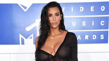 Après celle de Kim Kardashian, Vivid, la société de films X, s'intéresse aux sextapes des stars françaises