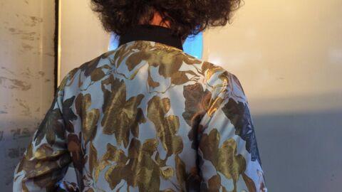 On y était: Who's Next, le salon international de la mode à Paris