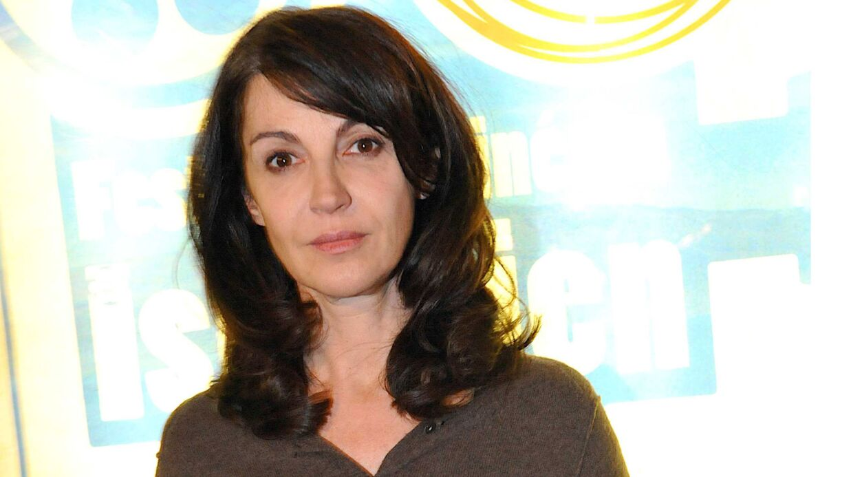 Zabou Breitman: un mois après la mort de son père, l'actrice annonce le décès de sa mère