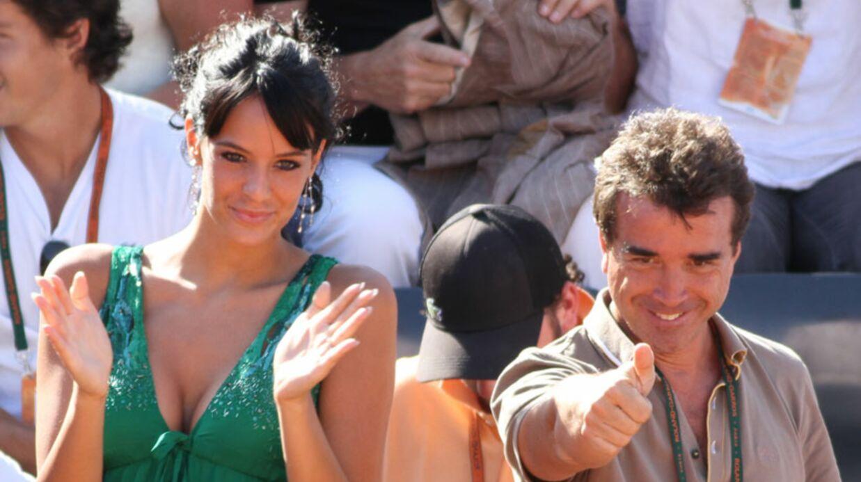 Arnaud Lagardère et Jade Foret justifient leur vidéo LoL
