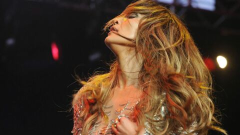 Jennifer Lopez: un concert à 705 000 euros