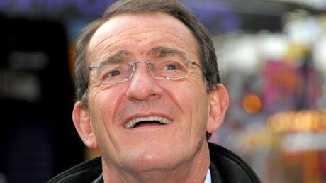 Jean-Pierre Pernaut se heurte à l'Education Nationale