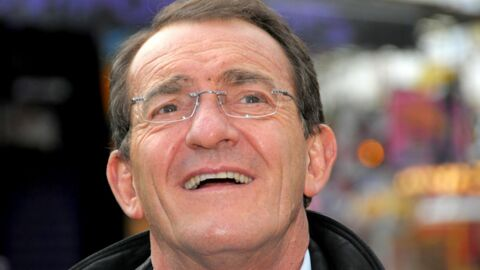 Jean-Pierre Pernaut auteur de théâtre