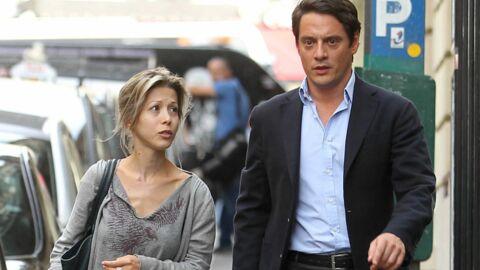 DSK: l'affaire Banon va-t-elle le rattraper à New York?